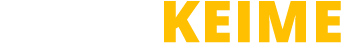 Taxi-Einbeck-Keime Logo
